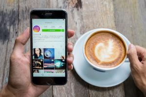 Using Instagram to market your e-commerce products? Try these tools