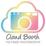 Cloud Booth