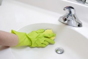 4 strategies to help market your Cleaning Services in Singapore