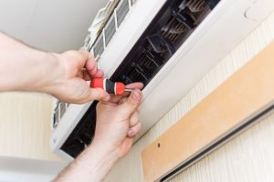 5 marketing strategies for Aircon Servicing Companies in Singapore