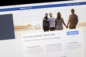 Facebook Advertising platform: Key challenges to anticipate