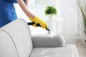 Marketing tips Part-time Cleaners in Singapore should know
