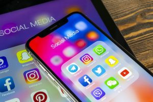 Social Media Marketing tips for businesses in 2018