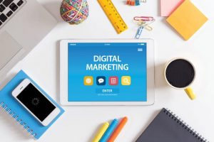 3 affordable Digital Marketing methods for your brand