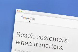 Essential tips on planning a Google Ads PPC campaign