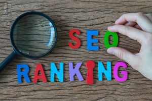 Understanding the significance of SEO in Digital Marketing