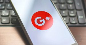 What Does Google+ Shutting Down Mean For Your Business