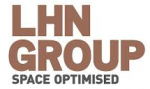 LHN Group