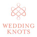 Wedding Knots