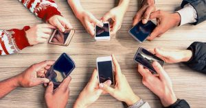 Is Your Website Ready For A Mobile-First Generation?