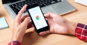 Key Takeaways from the 5th April Google De-Indexing Bug