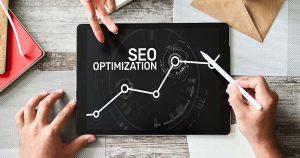 An Essential Guide to Image Optimisation for SEO in 2019
