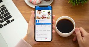 Facebook's Newly Updated News Feed Algorithm: What To Know