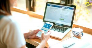SMEs – Don't Miss Out On These 3 New Tools On Facebook