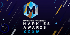 We are extremely honoured to be selected as a finalist for the MARKies Awards Singapore 2020