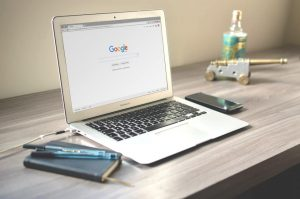 7 Benefits of SEO & Why It Is Crucial for Businesses