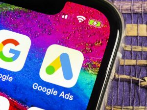 7 Google Advertising Strategies To Adopt During COVID-19