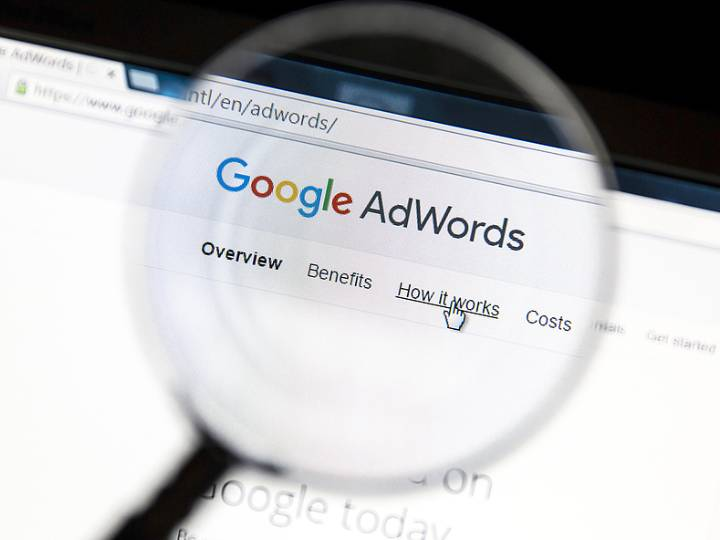 Google Ads Experiments: A brief introduction