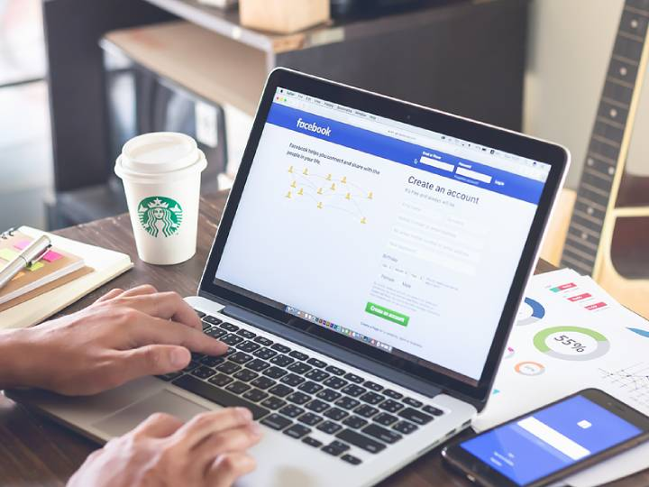 The Importance Of Engagement For Post Visibility On Facebook