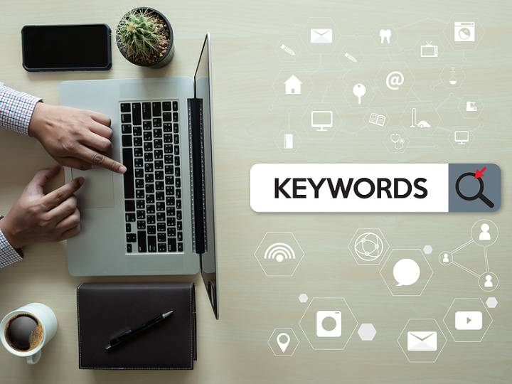 Ultimate Guide for SEO Keyword Research in Singapore