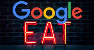 Ultimate Guide to Google E-A-T Update in Singapore (2020)