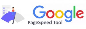 Ultimate Guide to Google PageSpeed Insights in Singapore (2020)