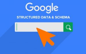 Ultimate Guide to Structured Data in Singapore (2020)
