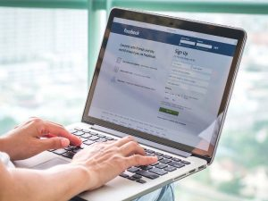 Facebook Deletes over 1,000 Targeting Options For Better Ad Targeting