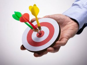 Retargeting VS Remarketing: Is There Really A Difference?