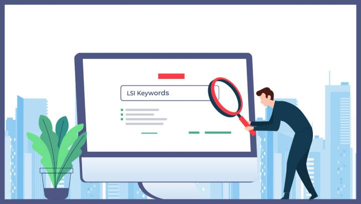 Ultimate Guide To Boosting SEO Traffic With LSI Keywords
