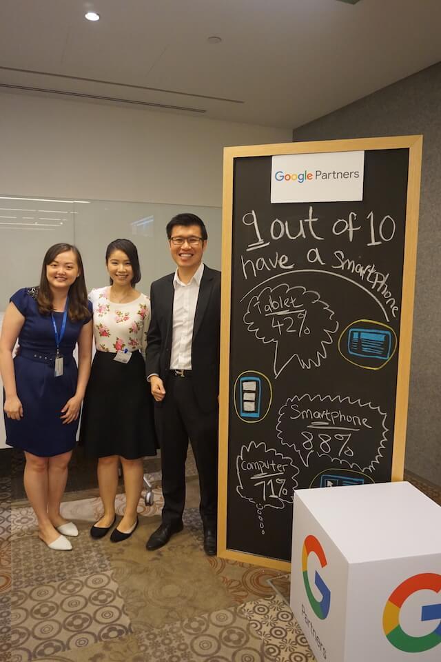 Google-Event-Singapore-2