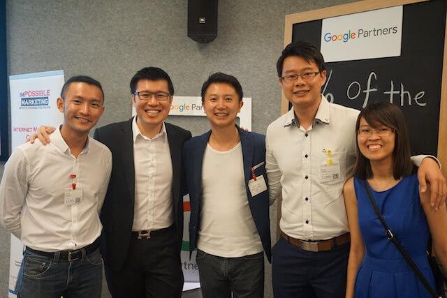 Google-Event-Singapore-3