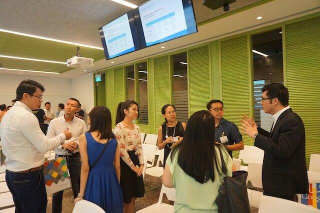 Google-HQ-Singapore-10
