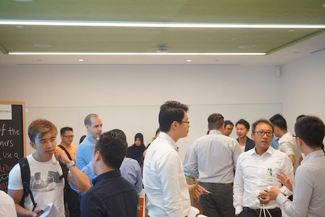 Google-HQ-Singapore-8