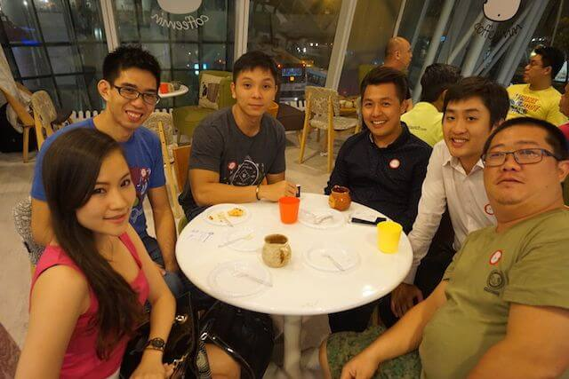 Networking-Singapore-7
