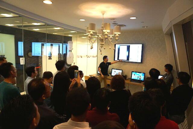 Singapore-Networking-Event-10