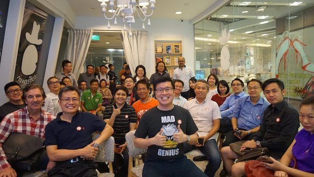 Singapore-Networking-Event-12