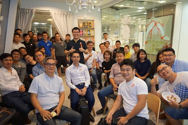 Singapore-Networking-Event-13