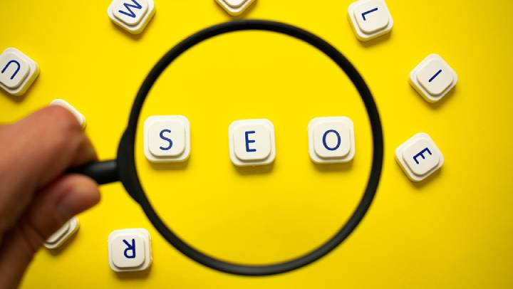 Ultimate Guide To Choosing The Best SEO Company To Work With