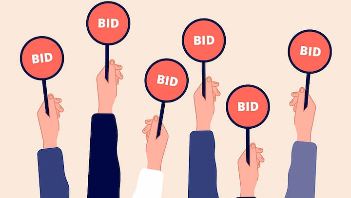 Google Ads Bidding Explained: Which Strategy to Choose