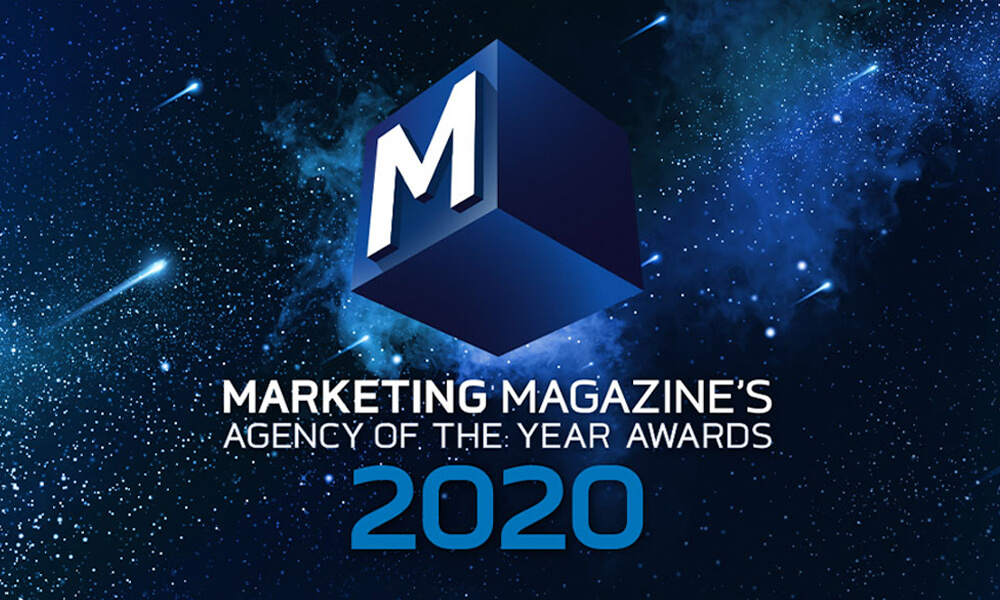 SEO Consultant Search Marketing Agency Award