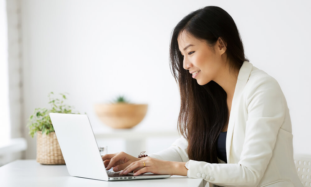 Singapore Email Marketing Services Personalised