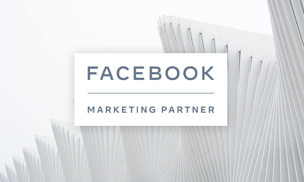 Social Media Management Facebook Partner