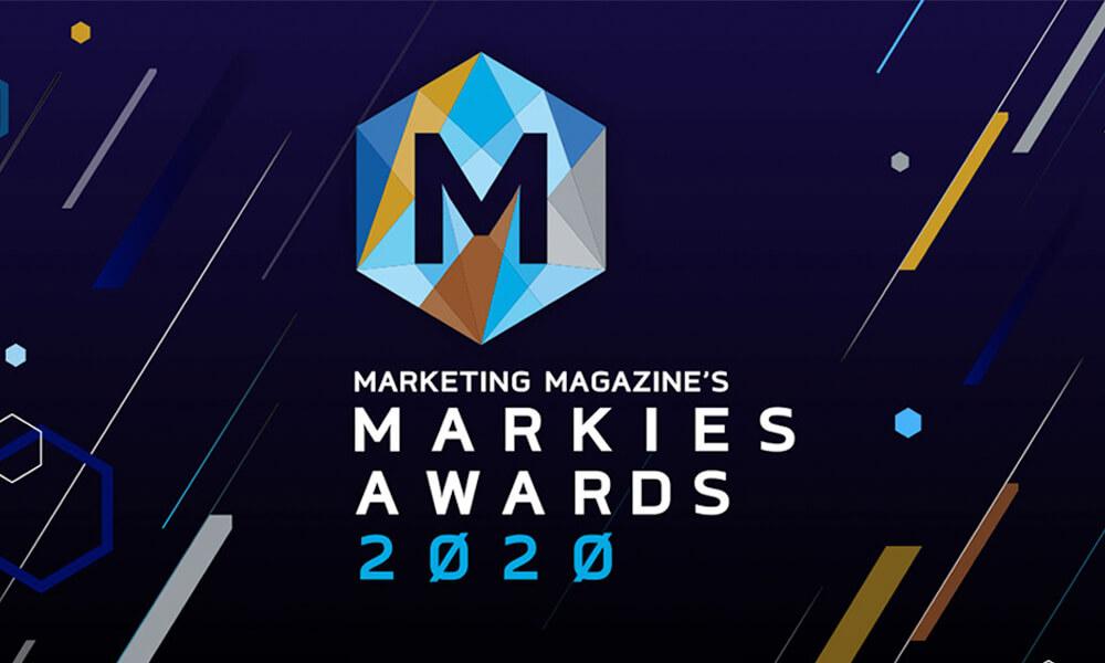 Social Media Management Markies Finalist
