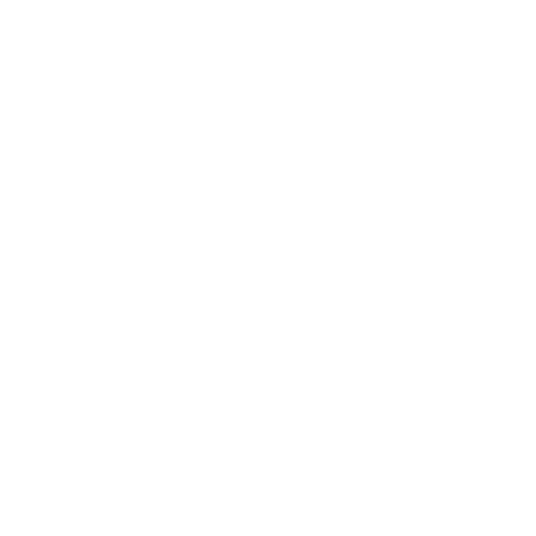Winner of Search Marketing Agency of the Year