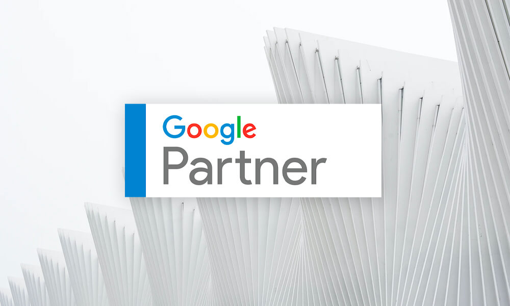 GDN Singapore - Google Partner