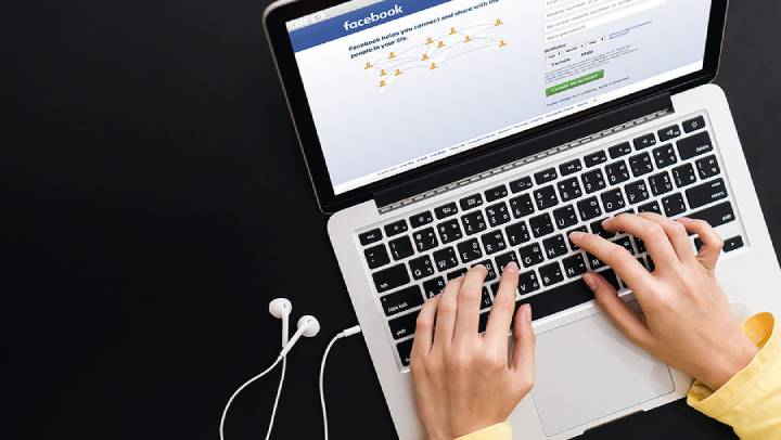 Ultimate Guide To Using Facebook Marketing For Your Business