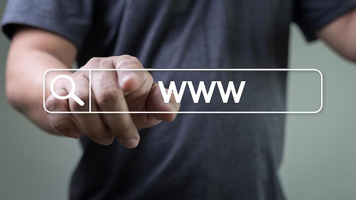 Do URLs Affect Your SEO Efforts? Here's What I Discovered