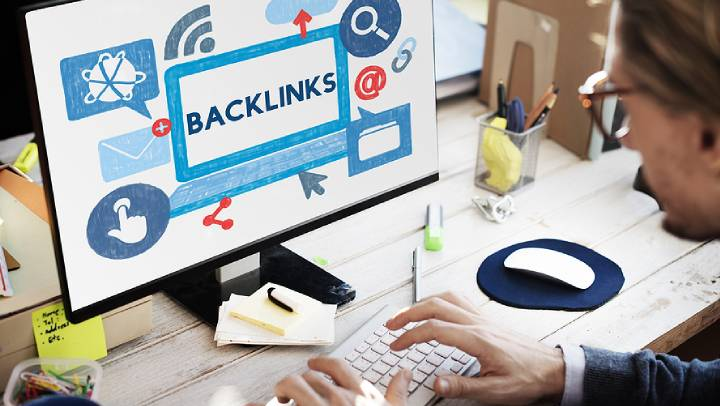 Why backlink quality matters