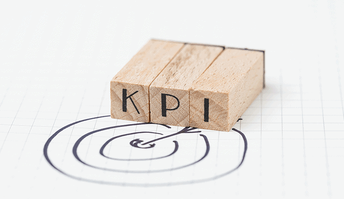 10-Key-PPC-Ad-KPIs-That-Helped-Me-Measure-My-Campaigns